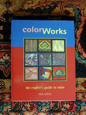 ColorWorks