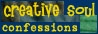 creative soul confessions