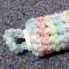 chapstick holder