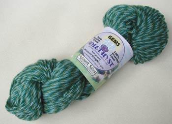 yarn from L'Tanya