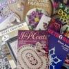 books from Vera
