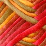 A La Moda yarn by Toyobo