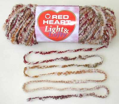 CROCHET RED HEART BERET PATTERN - Crochet Club